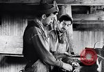 Image of training film United States USA, 1943, second 20 stock footage video 65675032588