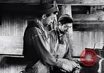 Image of training film United States USA, 1943, second 21 stock footage video 65675032588