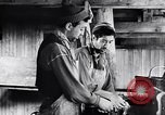 Image of training film United States USA, 1943, second 22 stock footage video 65675032588