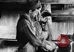 Image of training film United States USA, 1943, second 23 stock footage video 65675032588