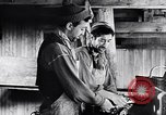 Image of training film United States USA, 1943, second 24 stock footage video 65675032588