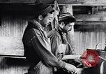 Image of training film United States USA, 1943, second 27 stock footage video 65675032588