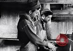 Image of training film United States USA, 1943, second 28 stock footage video 65675032588