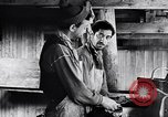 Image of training film United States USA, 1943, second 29 stock footage video 65675032588
