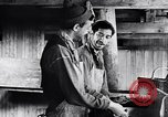 Image of training film United States USA, 1943, second 30 stock footage video 65675032588