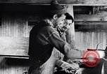 Image of training film United States USA, 1943, second 31 stock footage video 65675032588