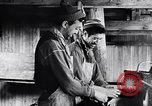 Image of training film United States USA, 1943, second 32 stock footage video 65675032588