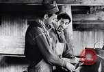 Image of training film United States USA, 1943, second 34 stock footage video 65675032588