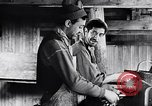 Image of training film United States USA, 1943, second 37 stock footage video 65675032588