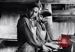 Image of training film United States USA, 1943, second 43 stock footage video 65675032588