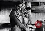 Image of training film United States USA, 1943, second 51 stock footage video 65675032588