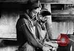 Image of training film United States USA, 1943, second 52 stock footage video 65675032588