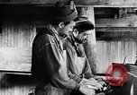 Image of training film United States USA, 1943, second 57 stock footage video 65675032588