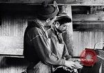 Image of training film United States USA, 1943, second 58 stock footage video 65675032588