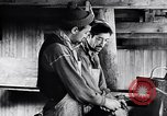 Image of training film United States USA, 1943, second 59 stock footage video 65675032588