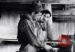 Image of training film United States USA, 1943, second 61 stock footage video 65675032588