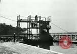 Image of Launch of SS Joseph N Teal ship Portland Oregon USA, 1942, second 62 stock footage video 65675032591
