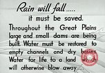 Image of drought United States USA, 1936, second 62 stock footage video 65675032592