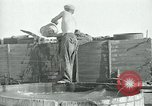 Image of drought United States USA, 1936, second 33 stock footage video 65675032594
