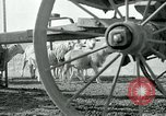 Image of drought United States USA, 1936, second 53 stock footage video 65675032594