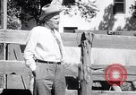 Image of Dust Bowl Dalhart Texas USA, 1960, second 3 stock footage video 65675032606