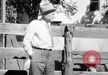 Image of Dust Bowl Dalhart Texas USA, 1960, second 4 stock footage video 65675032606