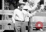 Image of Dust Bowl Dalhart Texas USA, 1960, second 8 stock footage video 65675032606