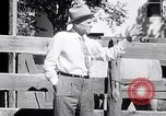 Image of Dust Bowl Dalhart Texas USA, 1960, second 12 stock footage video 65675032606