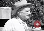 Image of Dust Bowl Dalhart Texas USA, 1960, second 20 stock footage video 65675032606