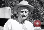Image of Dust Bowl Dalhart Texas USA, 1960, second 22 stock footage video 65675032606