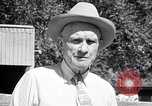 Image of Dust Bowl Dalhart Texas USA, 1960, second 23 stock footage video 65675032606