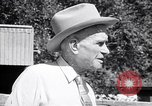 Image of Dust Bowl Dalhart Texas USA, 1960, second 26 stock footage video 65675032606