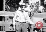 Image of Dust Bowl Dalhart Texas USA, 1960, second 35 stock footage video 65675032606