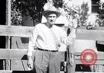 Image of Dust Bowl Dalhart Texas USA, 1960, second 38 stock footage video 65675032606