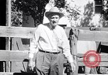 Image of Dust Bowl Dalhart Texas USA, 1960, second 40 stock footage video 65675032606