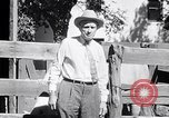 Image of Dust Bowl Dalhart Texas USA, 1960, second 44 stock footage video 65675032606