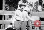 Image of Dust Bowl Dalhart Texas USA, 1960, second 45 stock footage video 65675032606