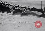 Image of Dust Bowl Dalhart Texas USA, 1960, second 55 stock footage video 65675032606