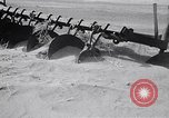 Image of Dust Bowl Dalhart Texas USA, 1960, second 56 stock footage video 65675032606