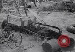 Image of Dust Bowl Dalhart Texas USA, 1960, second 57 stock footage video 65675032606