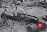 Image of Dust Bowl Dalhart Texas USA, 1960, second 58 stock footage video 65675032606