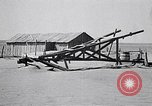 Image of Dust Bowl Dalhart Texas USA, 1960, second 61 stock footage video 65675032606