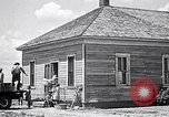 Image of Dust Bowl Texas USA, 1936, second 47 stock footage video 65675032608