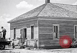 Image of Dust Bowl Texas USA, 1936, second 48 stock footage video 65675032608