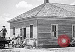 Image of Dust Bowl Texas USA, 1936, second 49 stock footage video 65675032608