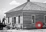Image of Dust Bowl Texas USA, 1936, second 50 stock footage video 65675032608