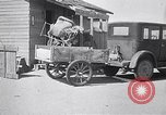 Image of Dust Bowl Texas USA, 1936, second 51 stock footage video 65675032608