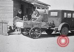 Image of Dust Bowl Texas USA, 1936, second 52 stock footage video 65675032608