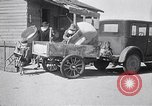 Image of Dust Bowl Texas USA, 1936, second 53 stock footage video 65675032608