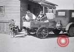 Image of Dust Bowl Texas USA, 1936, second 54 stock footage video 65675032608